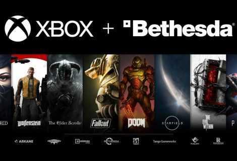 E3: confermata la data della conferenza di Xbox e Bethesda