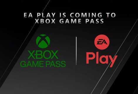 EA Play: il servizio raggiunge Xbox Game Pass a novembre