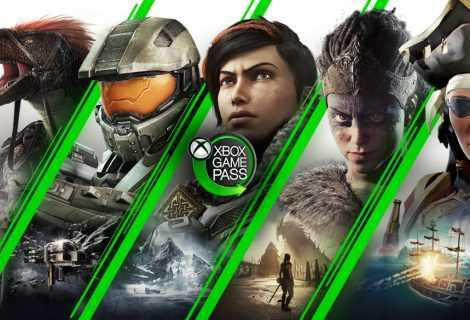 The Game Awards 2020: annunciati nuovi giochi per l'Xbox Game Pass