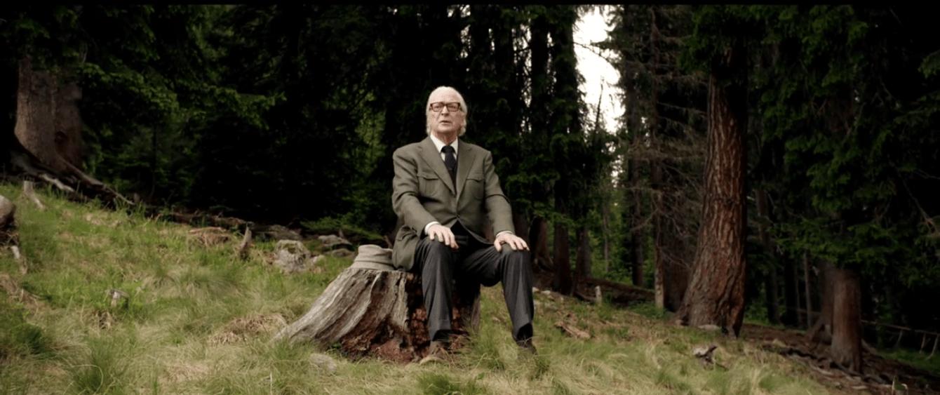 Paolo Sorrentino: bellezza e riflessione | I registi del decennio