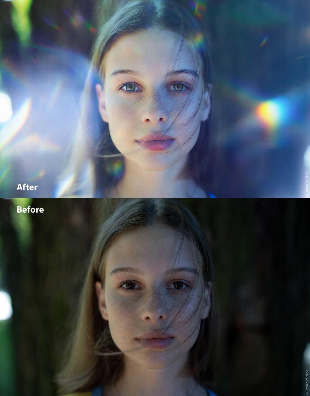 LuminarAI: una rivoluzione in fotografia?