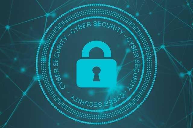L'importanza della cyber security nella trasformazione digitale