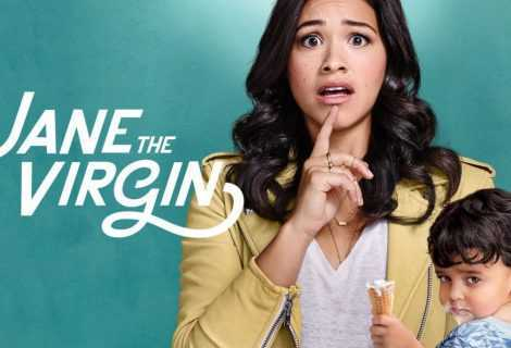 Jane the Virgin: la telenovela di qualità | Voce alle donne