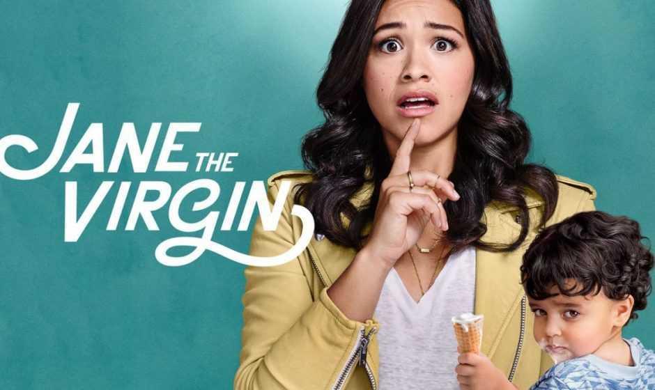 Jane the Virgin: la telenovela di qualità   Voce alle donne
