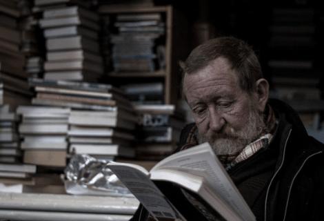 Libri da leggere a novembre 2020 | Consigli di Lettura