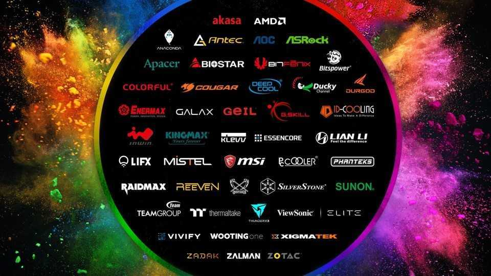 RAZERCON 2020: ecco tutti i nuovi prodotti di Razer