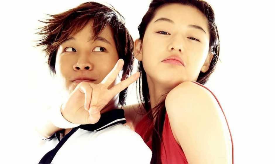 My sassy girl, di Kwak Jae-yong | In the mood for East