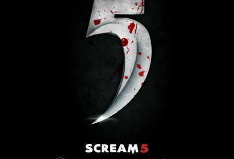 Scream 5 e le novità per il nuovo capitolo