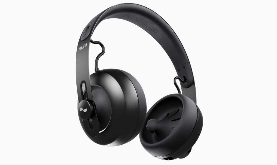 Cuffie Nuraphone: sconto di 150€ per l'Amazon Prime Day