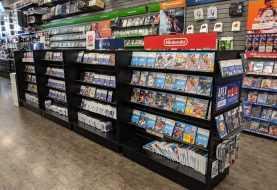Dati di vendita britannici: risultati videogiochi fino a 24/01/21