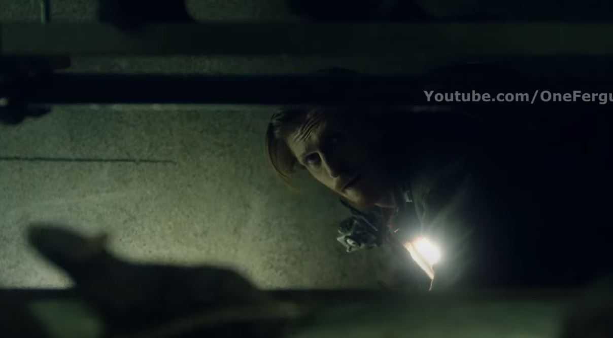 Fear The Walking Dead 6: analisi del trailer dell'episodio 6x03