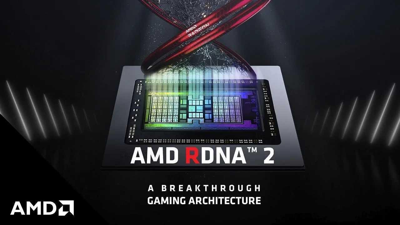 AMD RX 6800: torna l'incubo del mining?