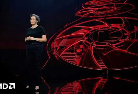 AMD: anche le Radeon RX 6000 saranno esaurite in pochi minuti?