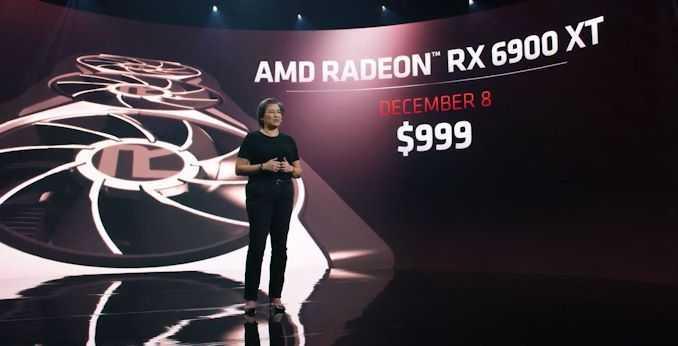 Tutto quello che c'è da sapere sulla presentazione delle nuove AMD RX 6000