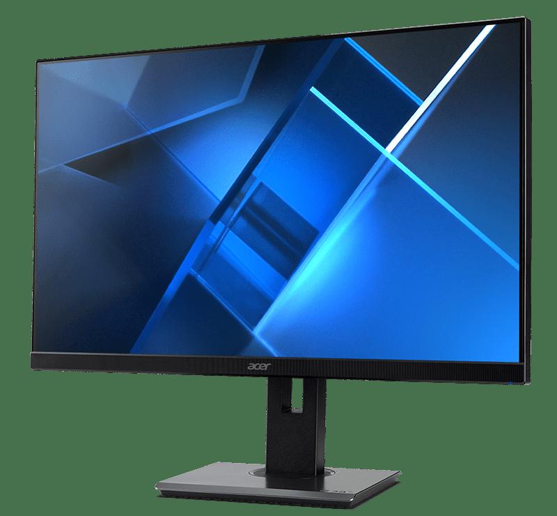 Proiettori LED Laser: la scelta di Acer per l'intrattenimento