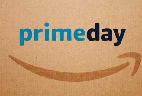 Prime Day di Amazon 2020: dati ufficiali con i migliori risultati