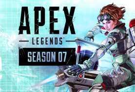Apex Legends: svelati i 5 personaggi più giocati della Stagione 7