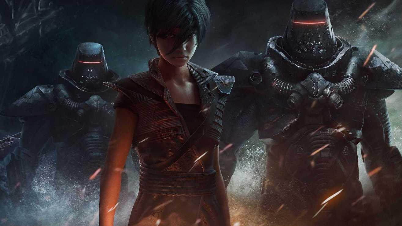 Beyond Good and Evil 2: il CEO di Ubisoft ha parlato del gioco