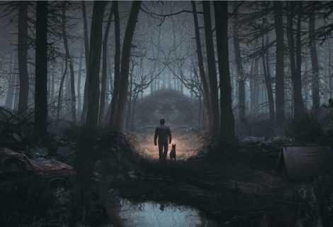 Blair Witch: in arrivo su VR la Oculus Quest Edition