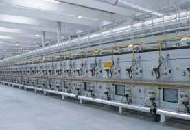 Le mille e più peculiarità della ceramica in campo industriale