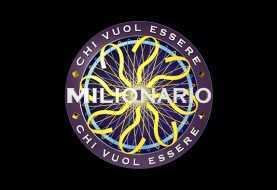 """""""Chi Vuol Esser Milionario?"""", nuove anticipazioni sul gioco"""