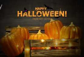 Anker: le migliori offerte dedicate ad Halloween