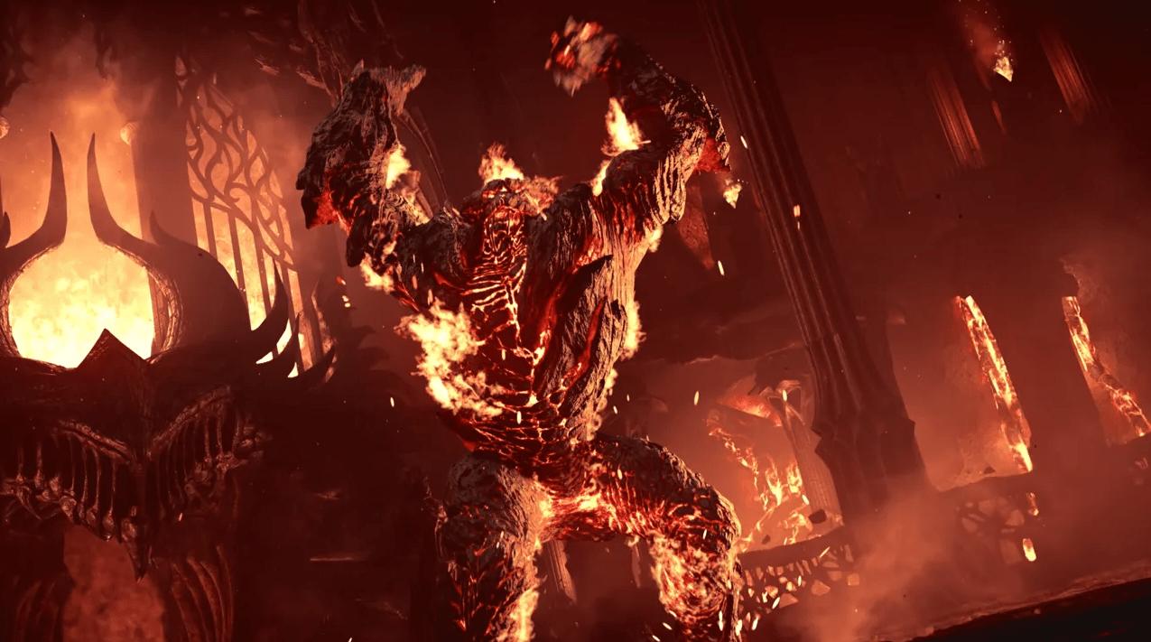 Demon's Souls: nuove informazioni su Fractured Mode, New Game Plus e tanto altro
