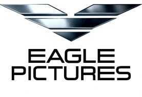 Le novità home video Eagle Pictures di novembre 2020