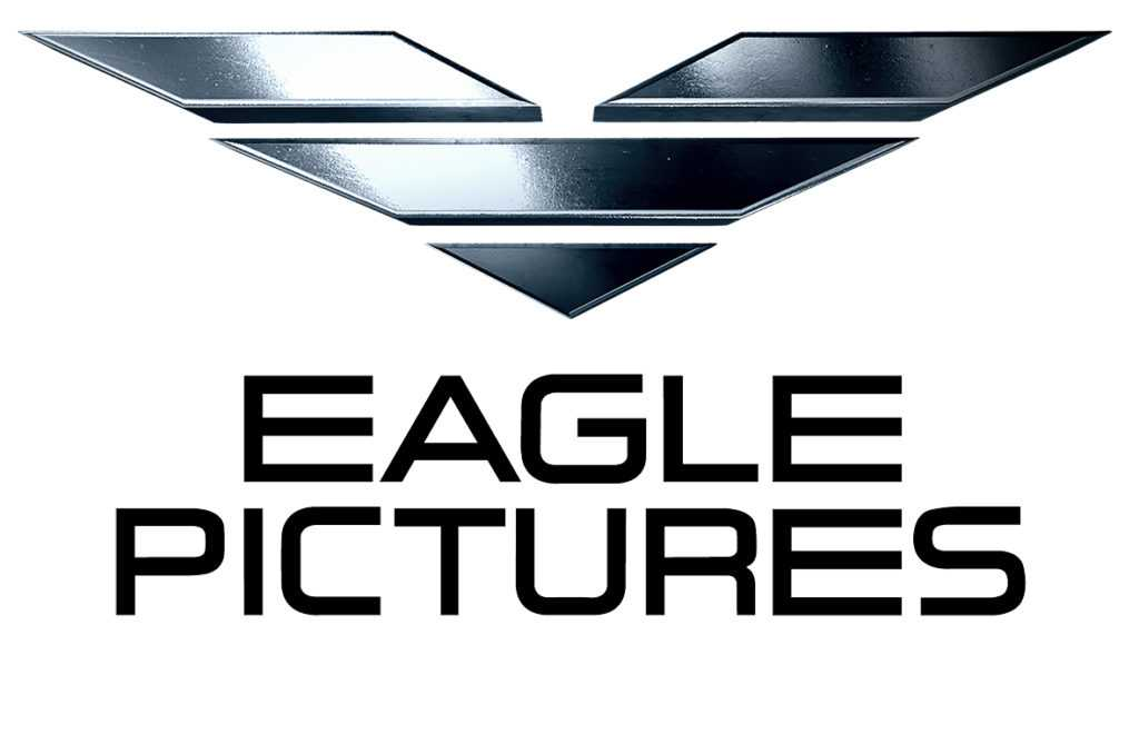Le novità home video Eagle Pictures di novembre 2020