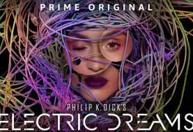 Philip K. Dick's Electric Dreams su Prime | Dal libro al film