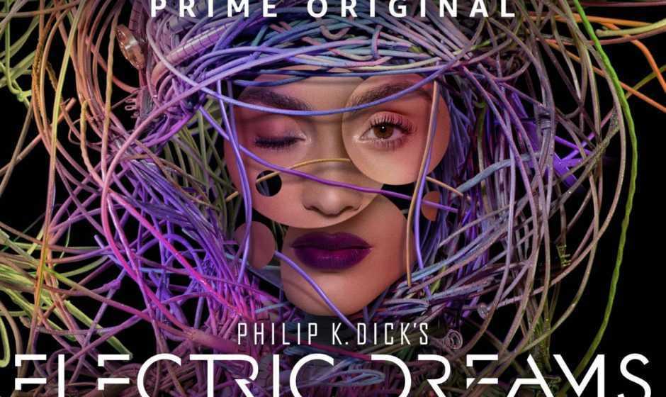 Philip K. Dick's Electric Dreams su Prime | Dal libro al film
