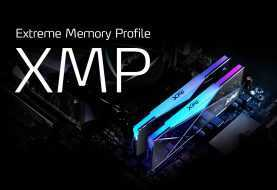 SPECTRIX D50 Xtreme: XPG tocca i 5000 Mhz con le nuove RAM