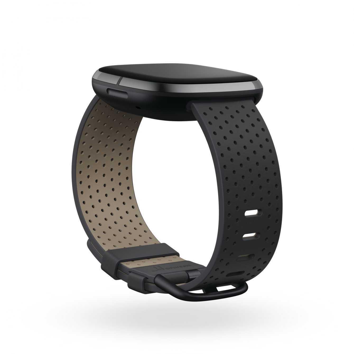 Recensione Fitbit Sense: smart e senza rivali