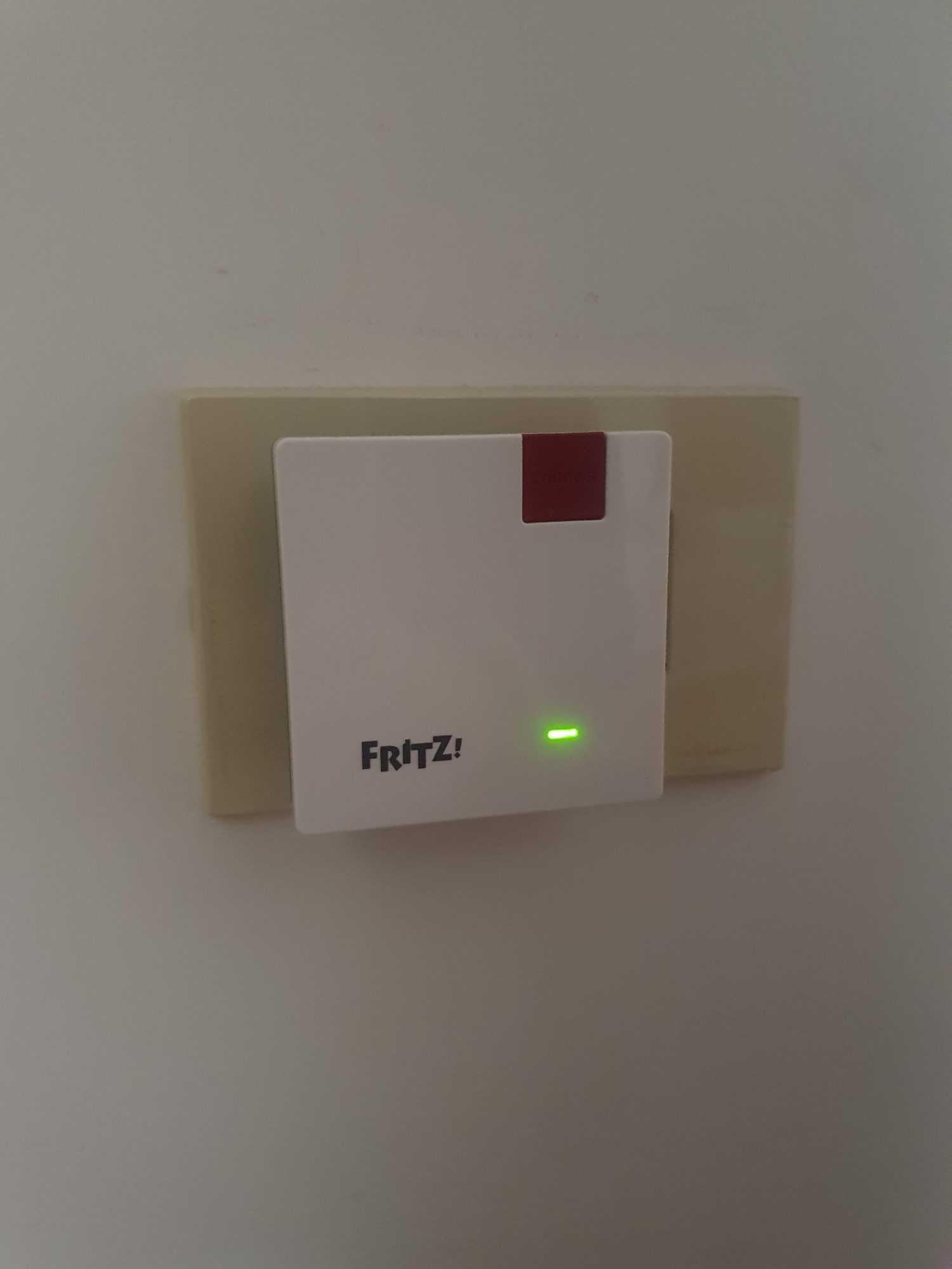 Recensione FRITZ! Repeater 600: compatto ed efficace