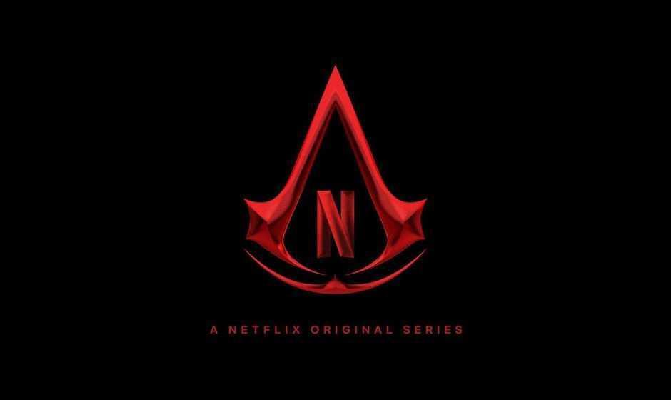 Assassin's Creed: Netflix al lavoro su una serie live action a tema