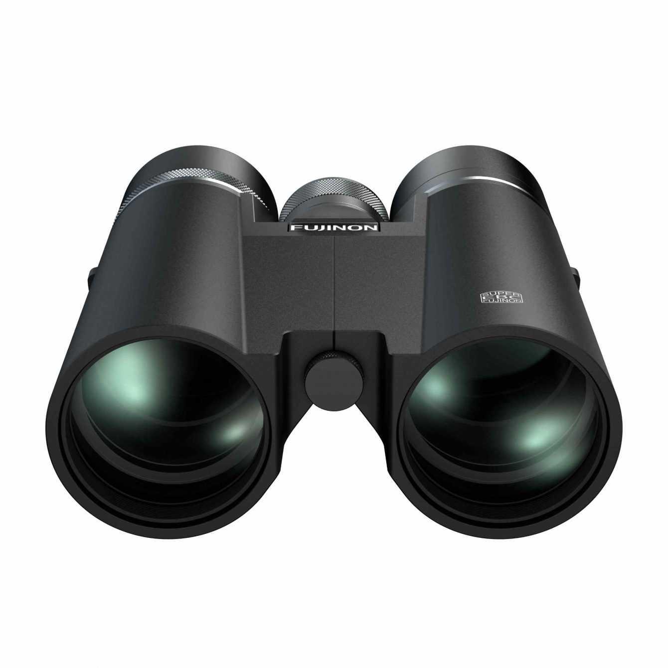 FUJINON HYPER CLARITY: una nuova serie di binocoli da Fujifilm