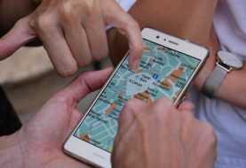 Le app che ci semplificano la vita: eccone 3 molto utili a chiunque