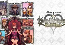 Recensione PS4 Kingdom Hearts: Melody of Memory, si chiude un ciclo