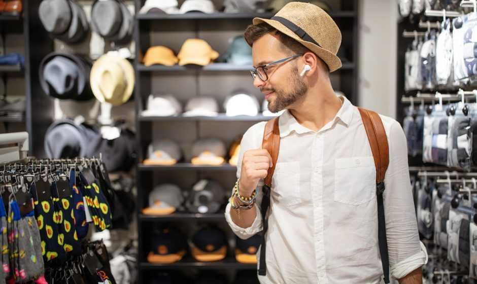 JVC True Wireless: le sue prime cuffie con tale tecnologia