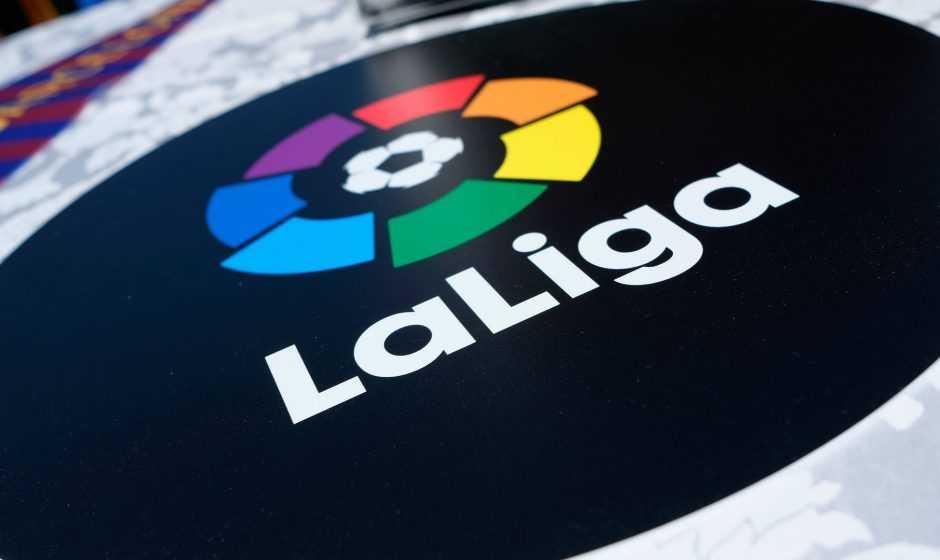 Liga Spagnola: il campionato arriva su Twitch?