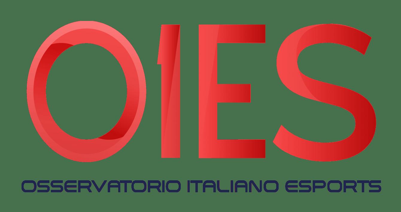 Mondo eSports: nasce OIES Consulting!