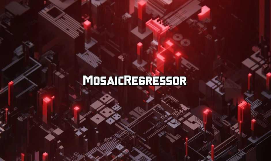 Kaspersky ha scoperto un altro malware che attacca il BIOS UEFI