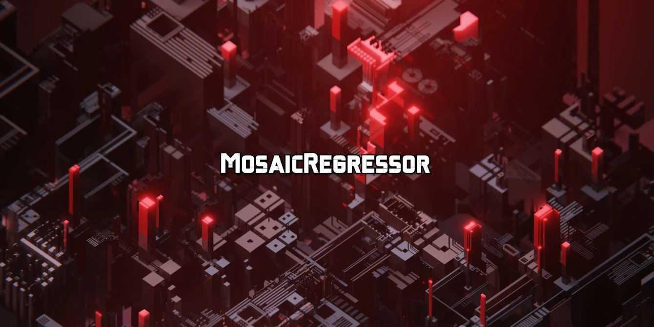 MosaicRegressor: come attacca il nuovo malware scoperto da Kaspersky