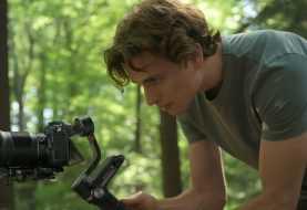 Nikon Z 7II E Nikon Z 6II: la nuova generazione