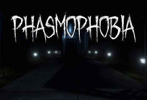 Phasmophobia: hacker invadono e terrorizzano gli streamer