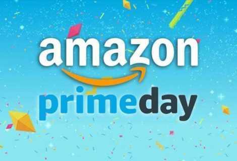 Prime Day: ecco le offerte sui dispositivi Amazon