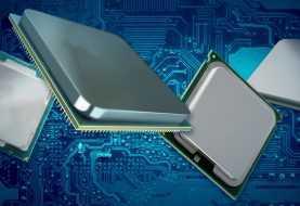 Migliori offerte CPU (processori PC) | Amazon Black Friday 2021