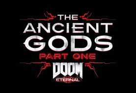 Recensione Doom Eternal: The Ancient Gods Part One