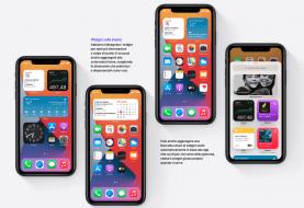 Migliori widget iOS 14: ecco le app compatibili | Novembre 2020