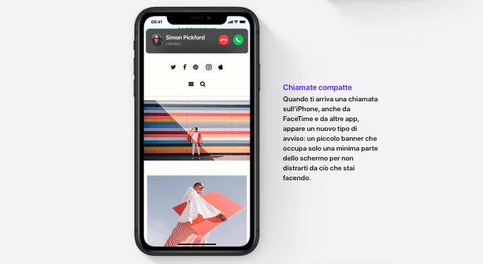 Novità iOS 14: arriva la rivoluzione per iPhone